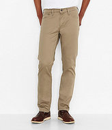 Levi's 541TM Athletic-Fit Twill Jeans