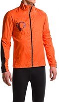 Pearl Izumi MTB Barrier Cycling Jacket (For Men)