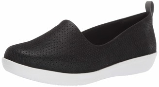 Clarks Women's Ayla Blair Shoe