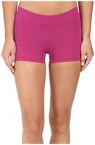 Smartwool PhD Seamless Boy Short Women's Underwear