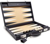 Dunhill Backgammon set