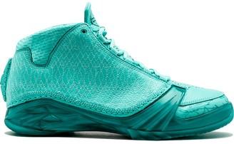 Jordan Air 23 SoleFly sneakers