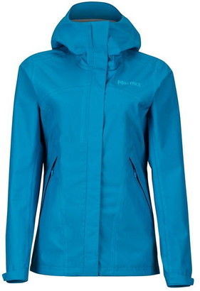 Marmot Phoenix 2 Layer Jacket Ladies