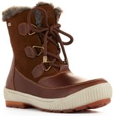 Cougar Women's Wilson Winter Boot