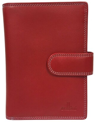 Cellini Paris Bi-Fold Wallet