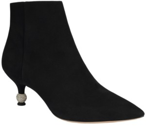 Kate Spade Women's Chaillot Booties
