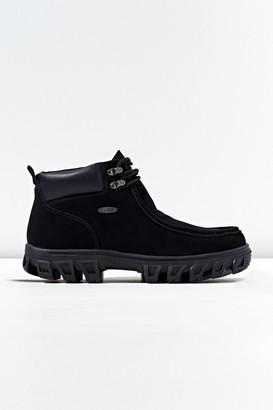 Lugz Rubicon Chukka Boot