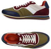 Etro Low-tops & sneakers