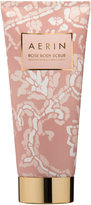 AERIN Rose Body Scrub