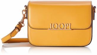 JOOP! Women's uma Shoulder Bag (Zip)