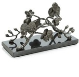 Michael Aram 'Black Orchid' Napkin Holder