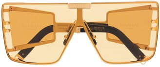 Balmain Wonder Boy sunglasses