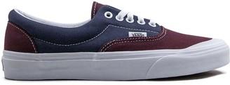 Vans Era TC sneakers