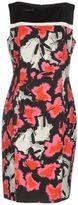 Laurèl Knee-length dresses