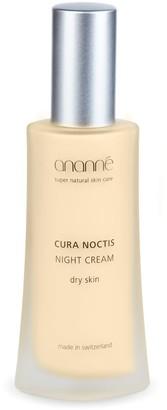 Cura Noctis Night Cream Dry Skin