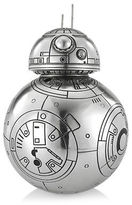 Royal Selangor NEW Star Wars BB-8 Container