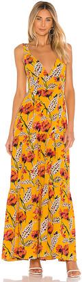A.L.C. Rae Dress