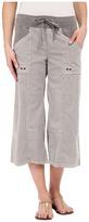 XCVI Ayara Crop Pants