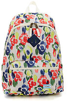 Toms Local Watercolor Backpack