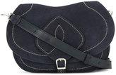 Maison Margiela Bag-Slide shoulder bag