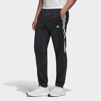 adidas Must Haves Pants