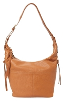 Kooba Joan Leather Hobo