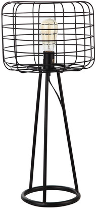Moe's Home Collection Hammersley 27In Table Lamp