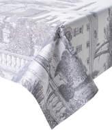 Garnier Thiebaut Garnier-Thiebaut Palazzina Tablecloth