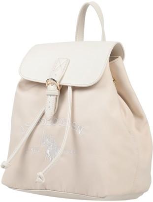 U.S. Polo Assn. Backpacks & Fanny packs
