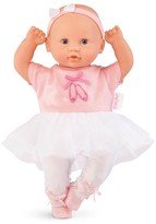 Corolle My first - Dancer Baby Hugs Doll