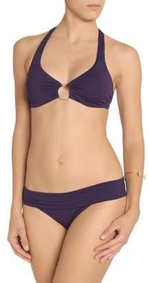 Melissa Odabash Bikini