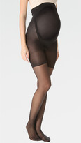 Thumbnail for your product : Spanx Mama Pantyhose
