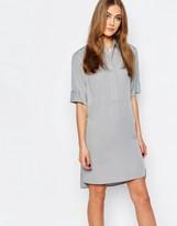Warehouse Casual Shirt Dress