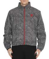 Lotto Wahidia L Jacket