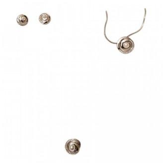 Pierre Cardin Silver Silver Jewellery sets