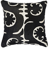 Madeline Weinrib Konya Suzani Pillow