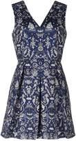 Markus Lupfer Short dresses - Item 34681340