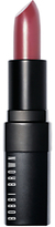 Bobbi Brown Rich Lip Colour, Taffeta