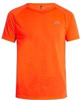Newline Short-sleeved Running T-shirt