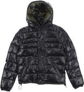 Duvetica Down jackets - Item 41724030