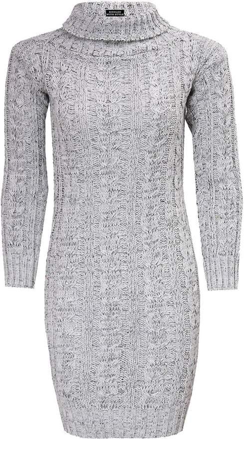 38b99324b70 Amazon Uk Clothes - ShopStyle Canada