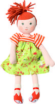 Moulin Roty Dolls and soft toys - Item 46482451