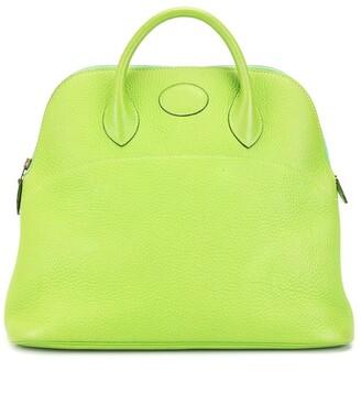 Hermes 2007 Bolide Ado PM backpack