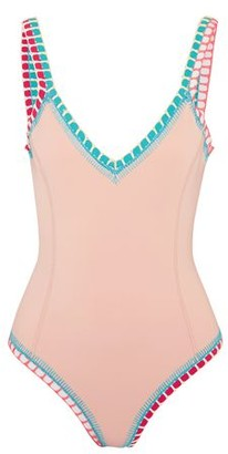 Kiini One-piece swimsuit