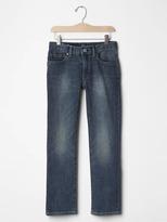 Gap 1969 Toughest Straight Jeans