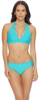 Athena Cabana Solids Laurel Side Tab Bottom