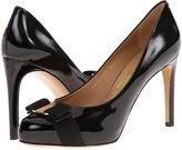 Salvatore Ferragamo Pimpa High Heels