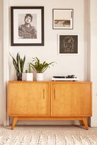 Urban Outfitters Sawyer Storage Media Console