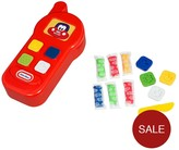 Little Tikes Large Phone Set