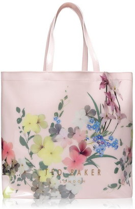 Ted Baker Tonycon Large Tote Bag